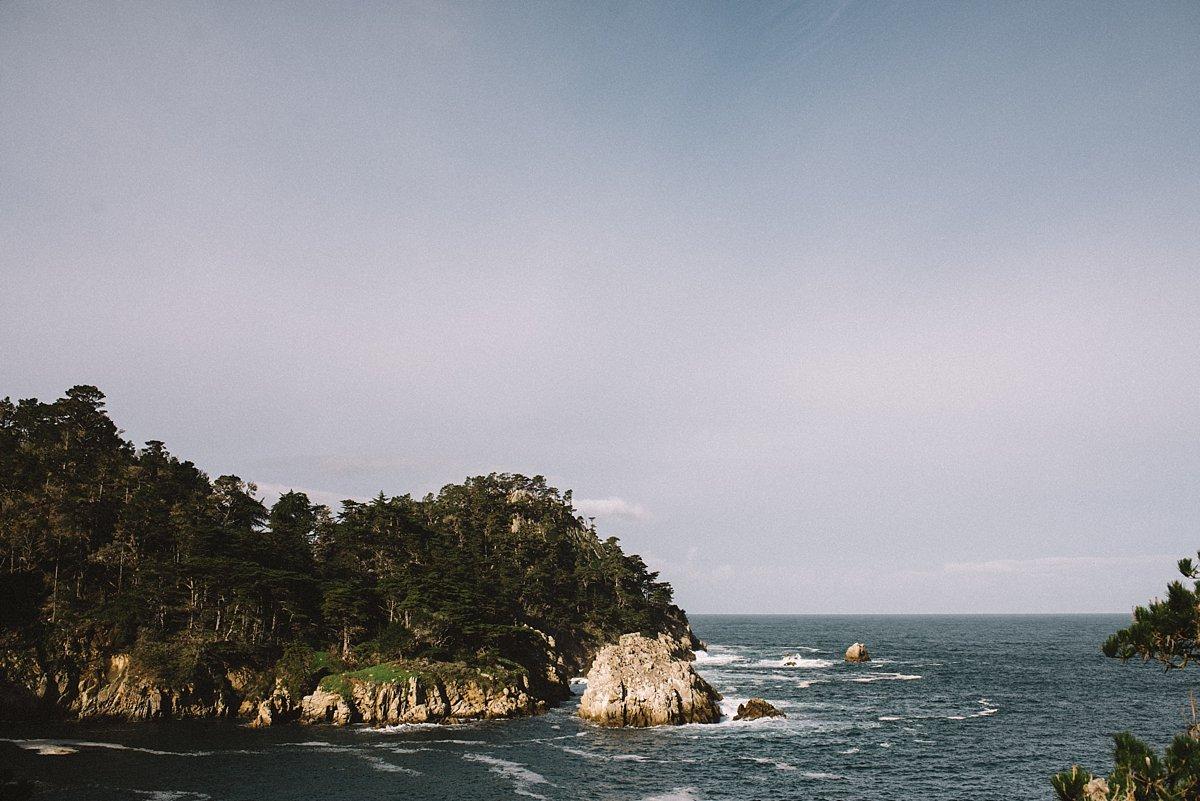 CaliforniaRoadtrip Big Sur_0014