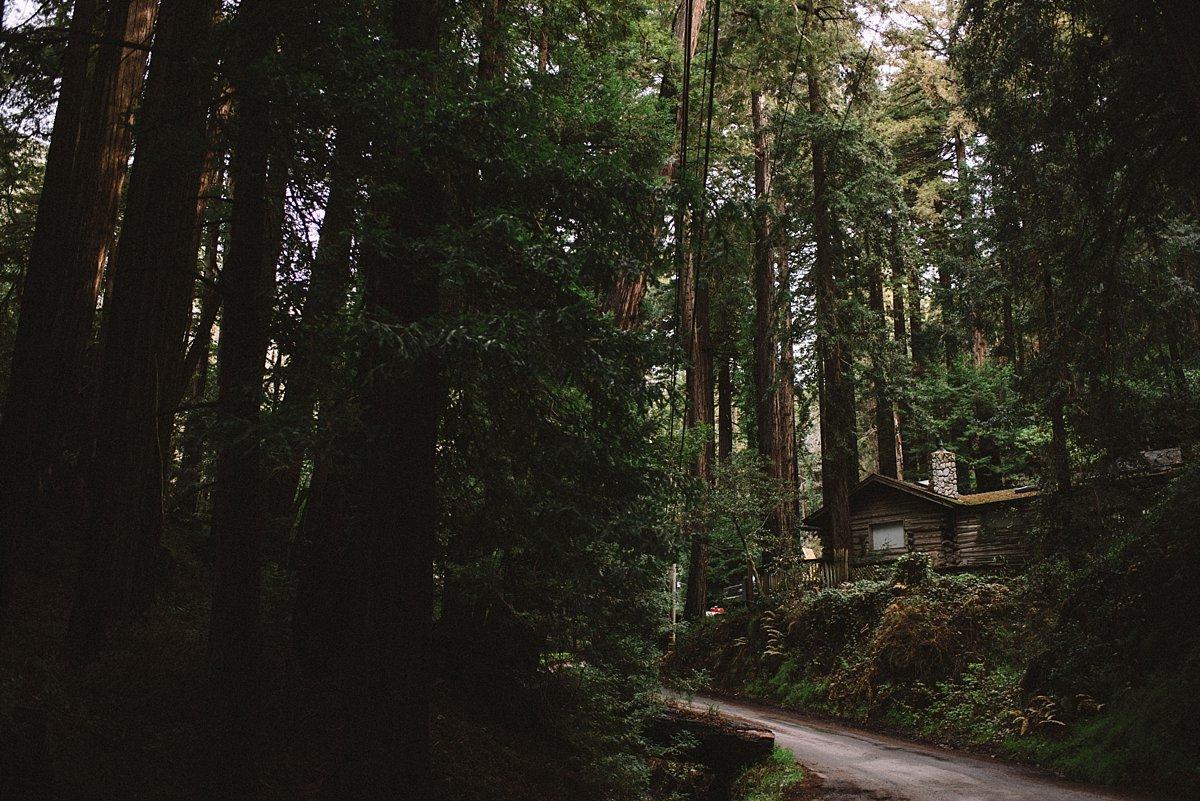 CaliforniaRoadtrip Big Sur_0052