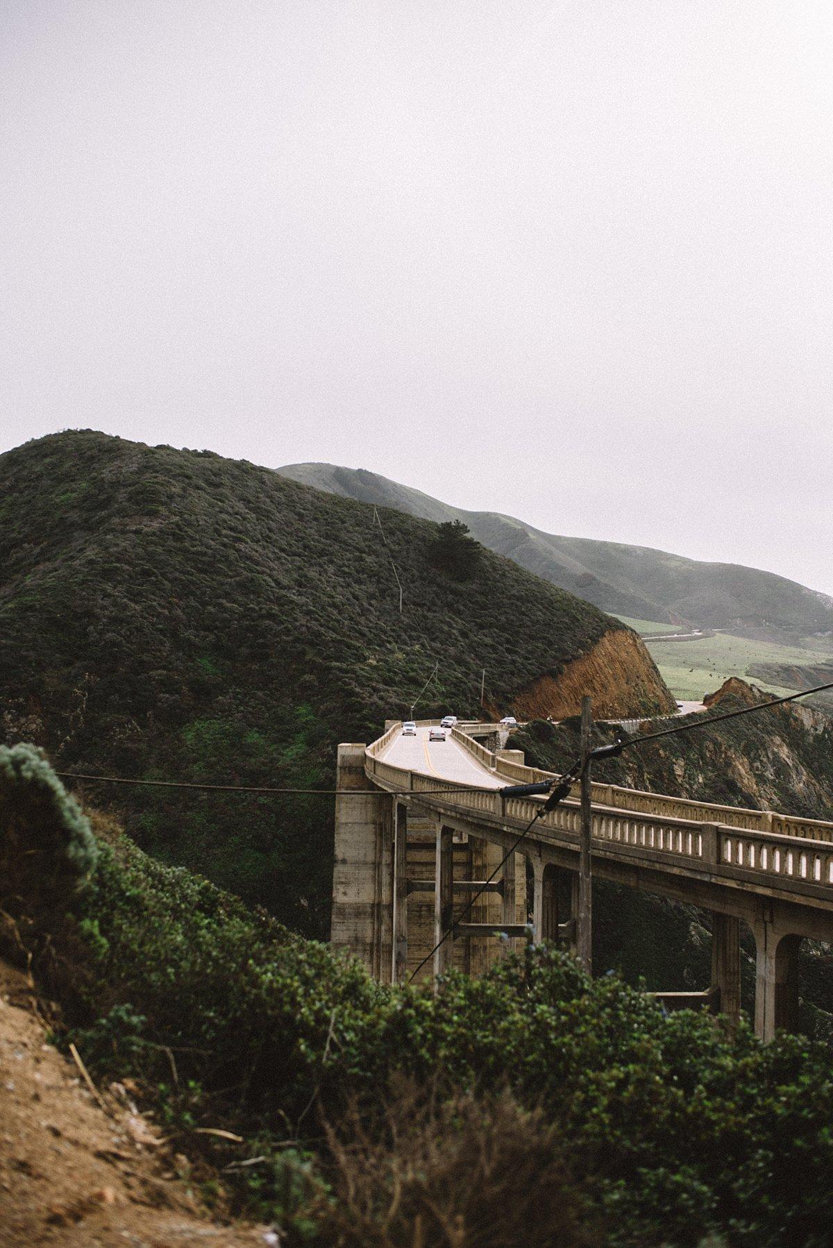 CaliforniaRoadtrip Big Sur_0061