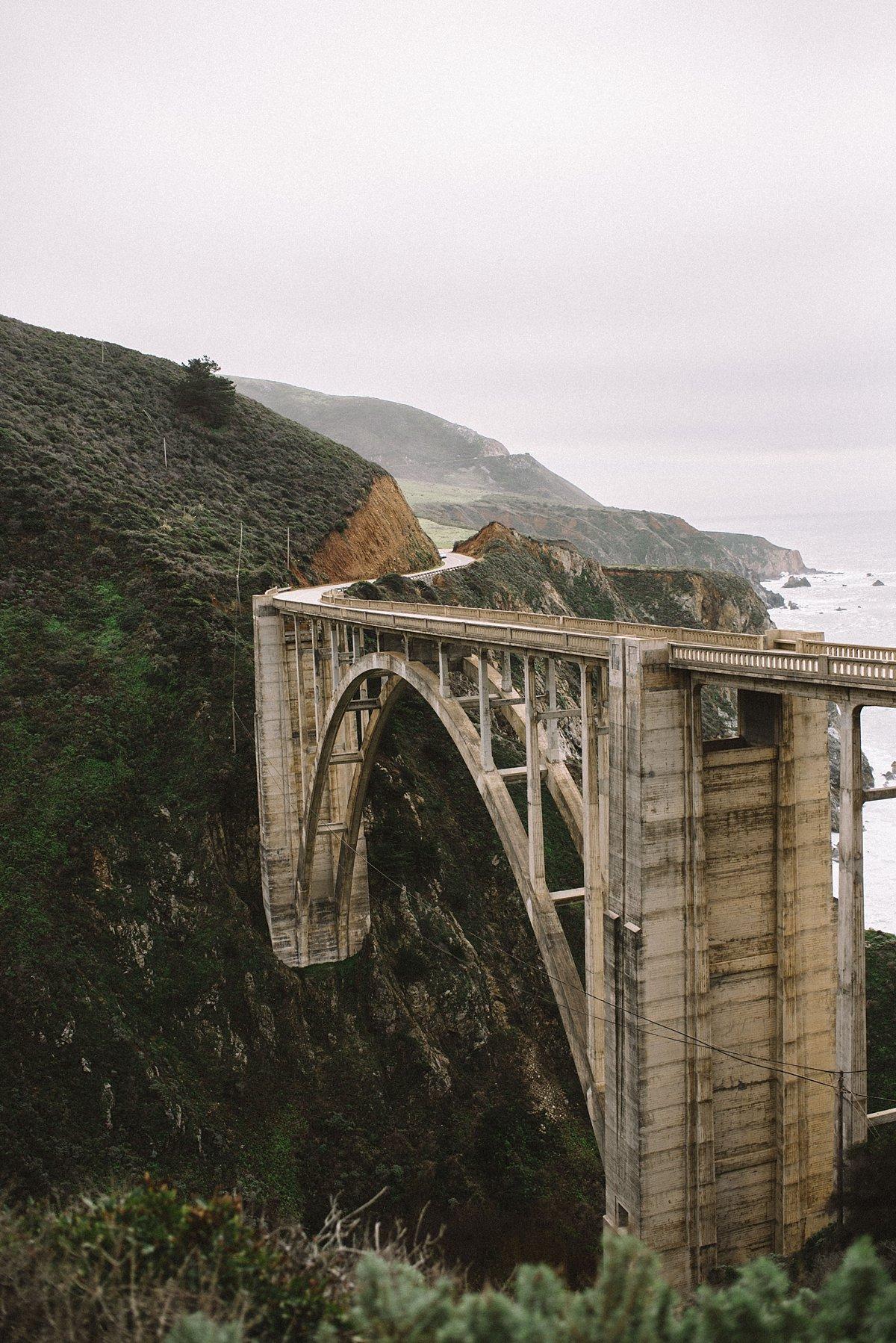 CaliforniaRoadtrip Big Sur_0062