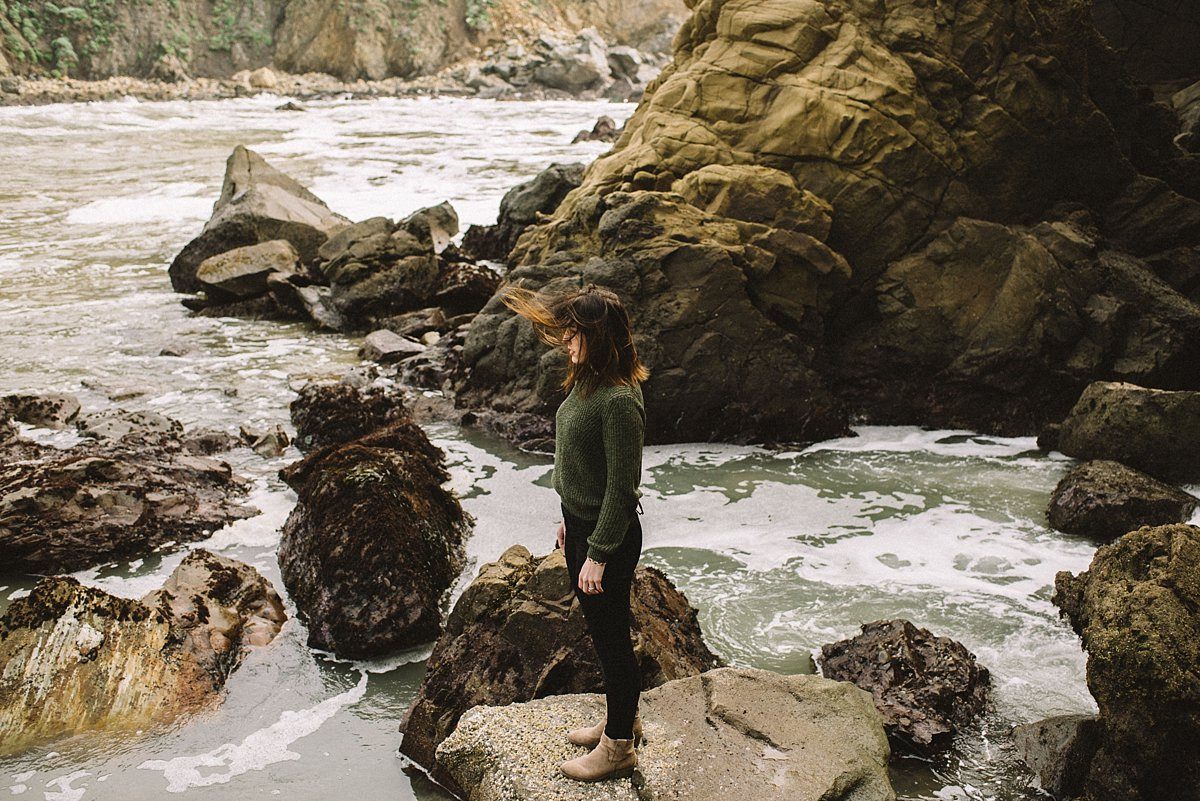 CaliforniaRoadtrip Big Sur_0068