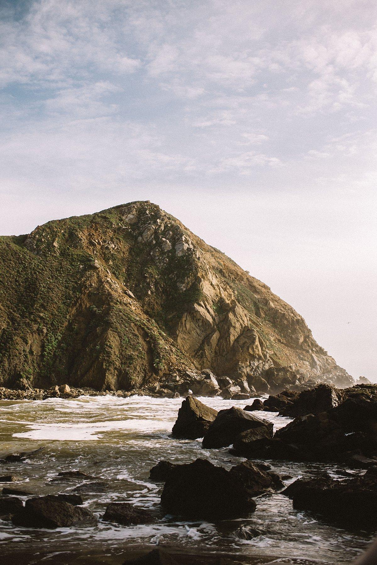 CaliforniaRoadtrip Big Sur_0079