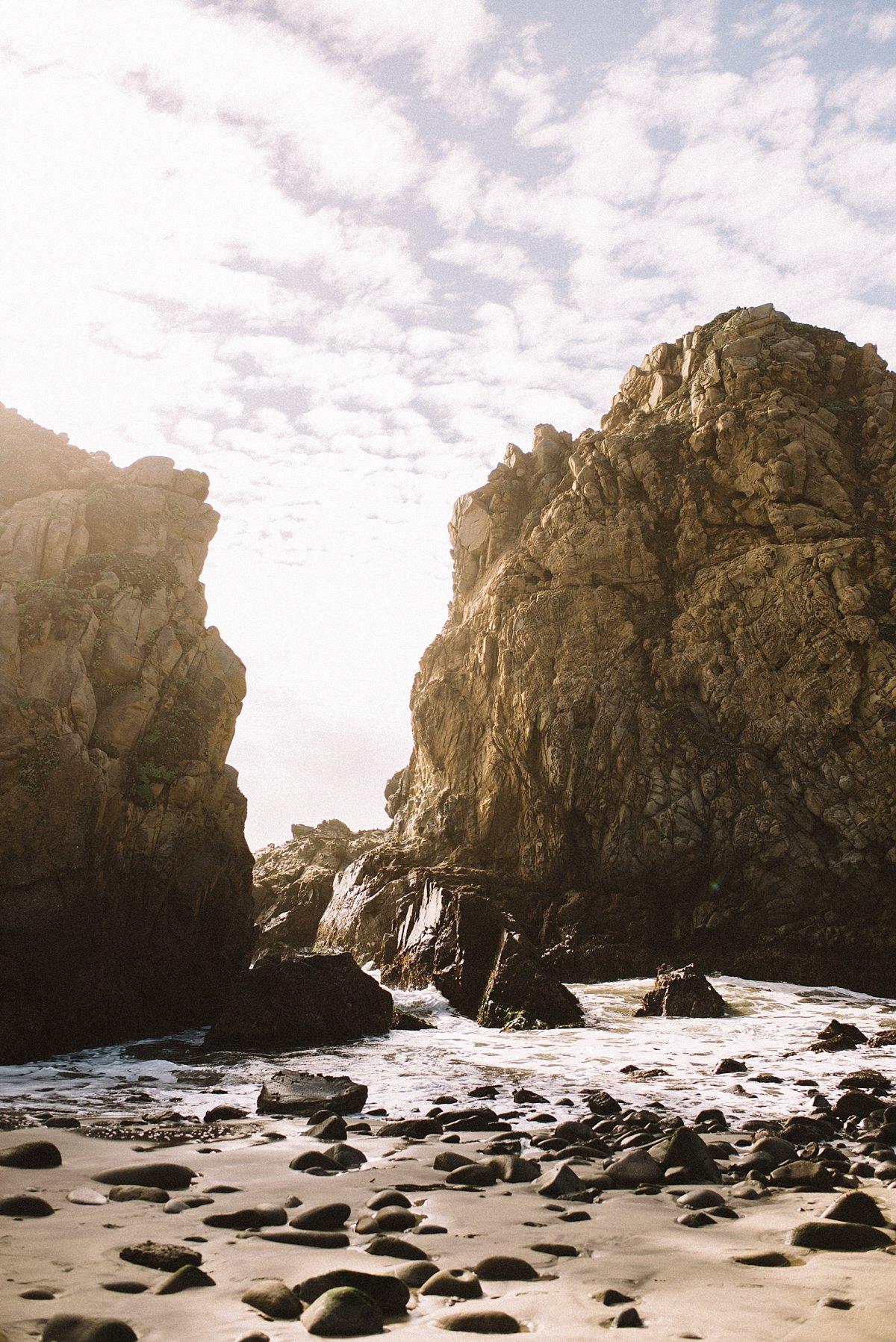 CaliforniaRoadtrip Big Sur_0081