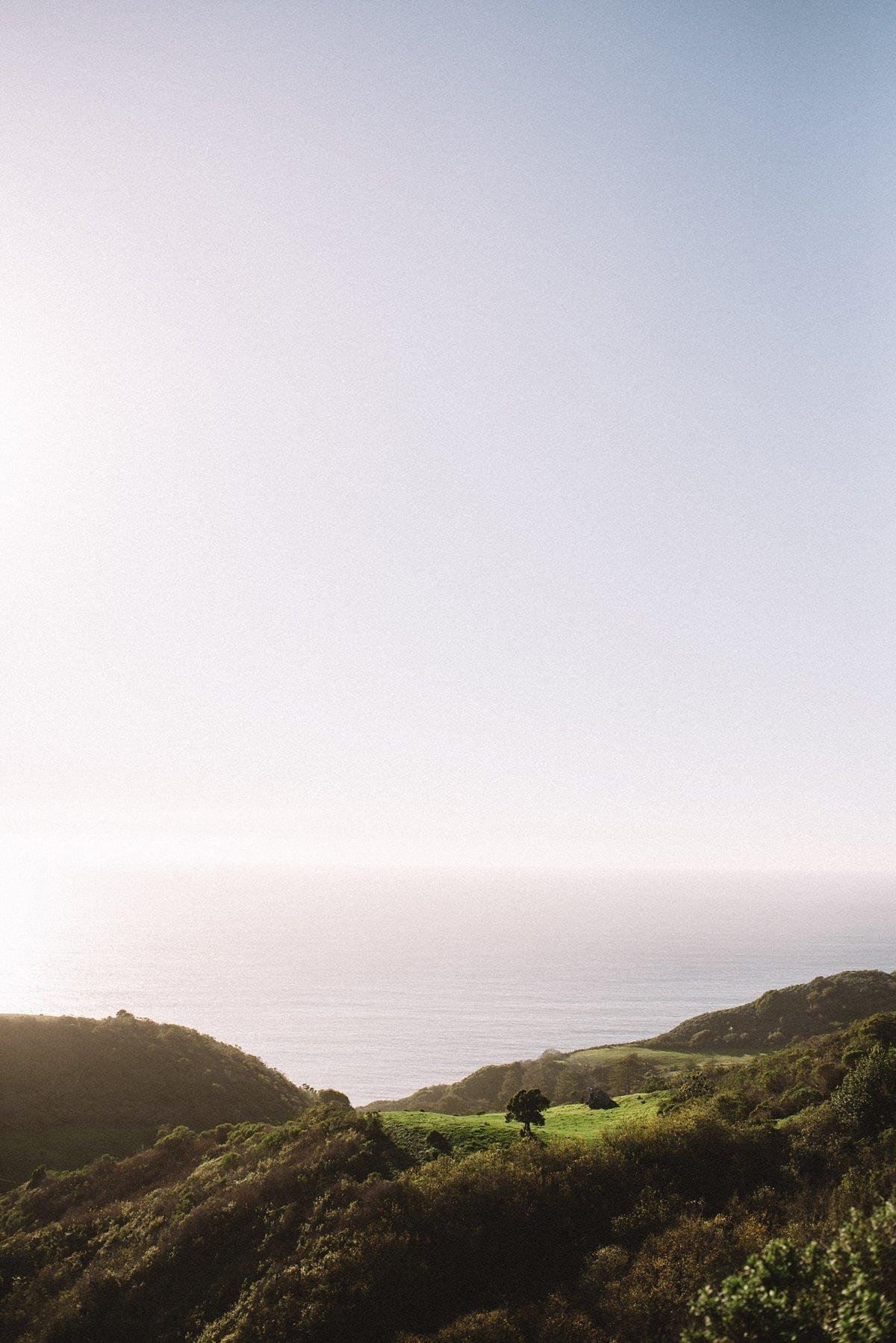 CaliforniaRoadtrip Big Sur_0082
