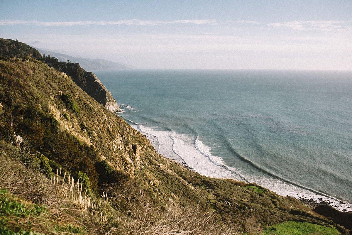 CaliforniaRoadtrip Big Sur_0083