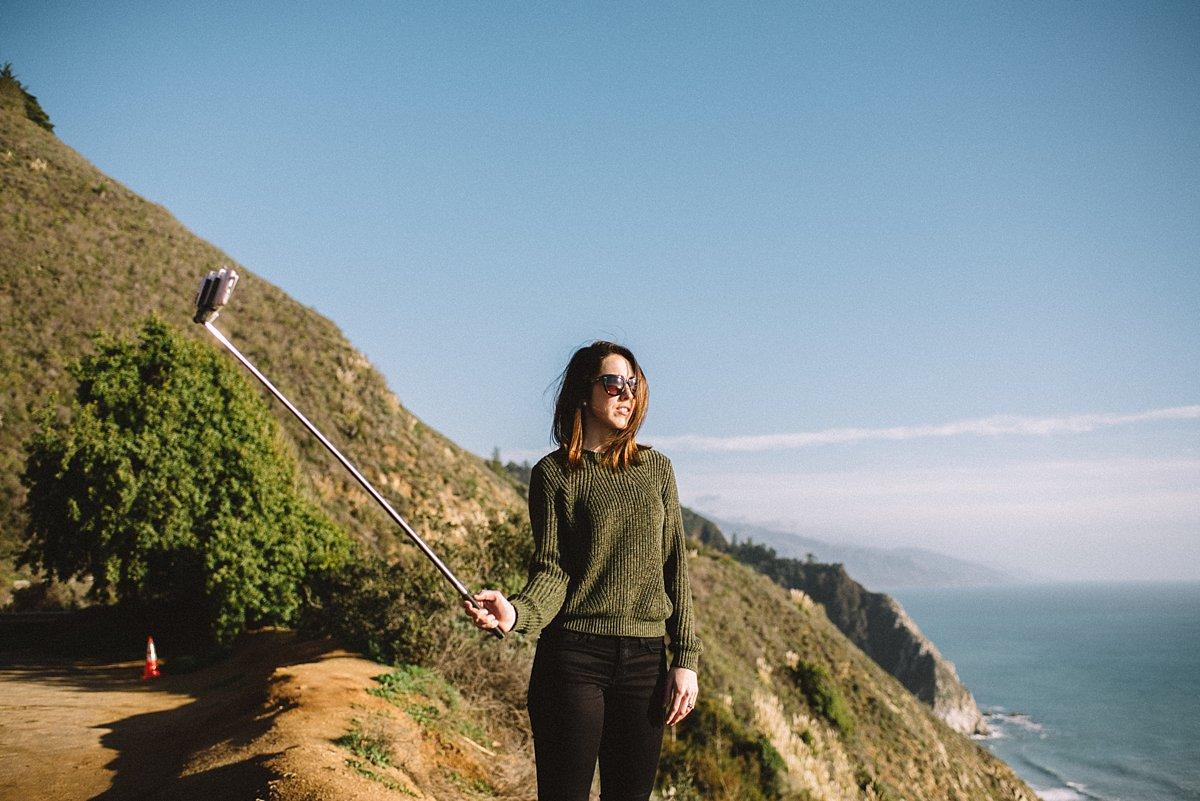 CaliforniaRoadtrip Big Sur_0084
