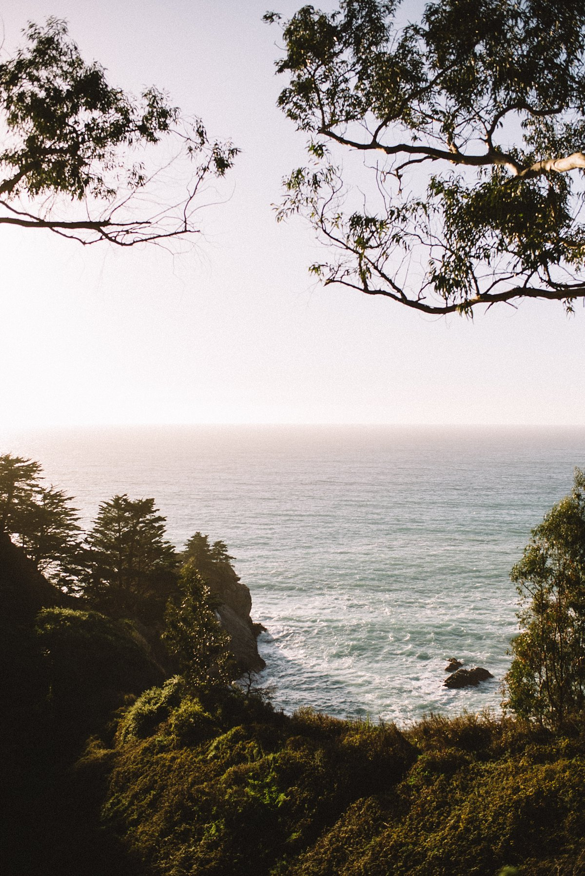 CaliforniaRoadtrip Big Sur_0085