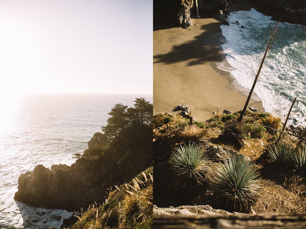CaliforniaRoadtrip Big Sur_0086