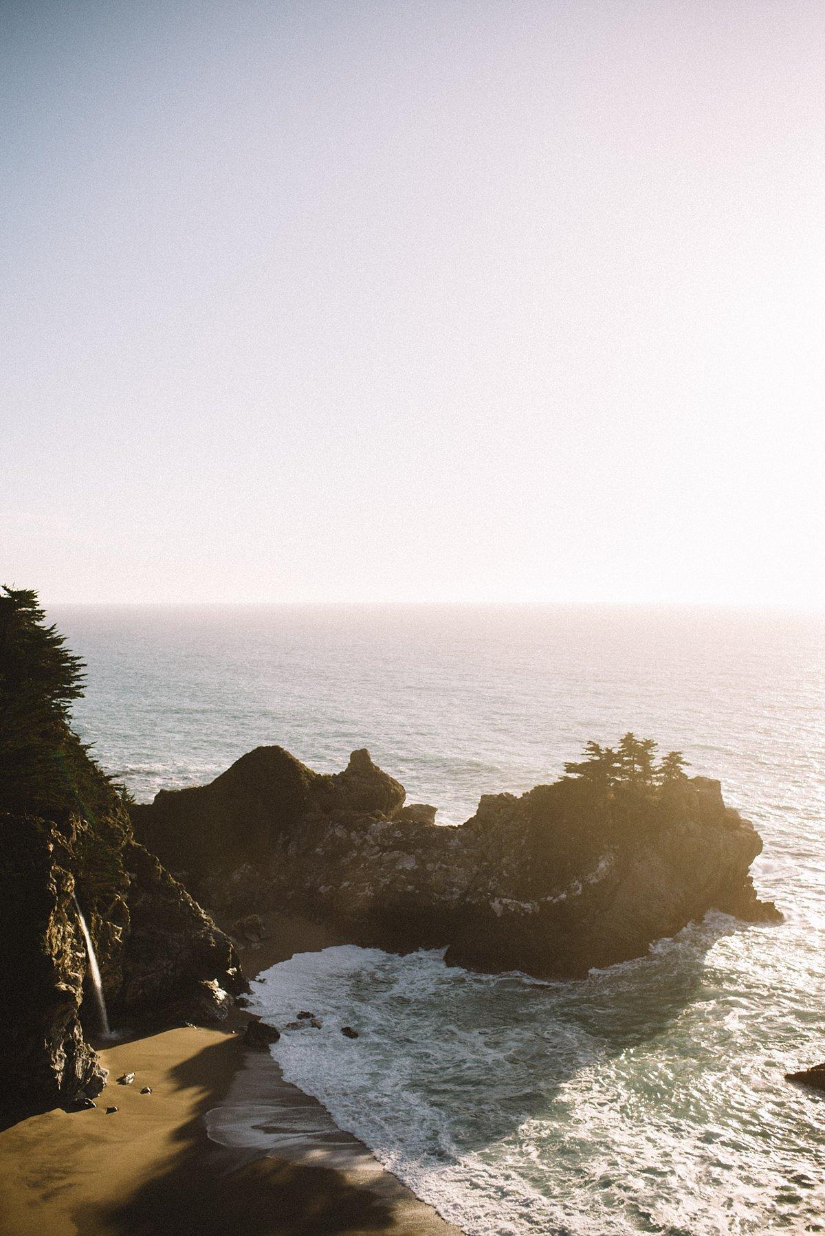 CaliforniaRoadtrip Big Sur_0087