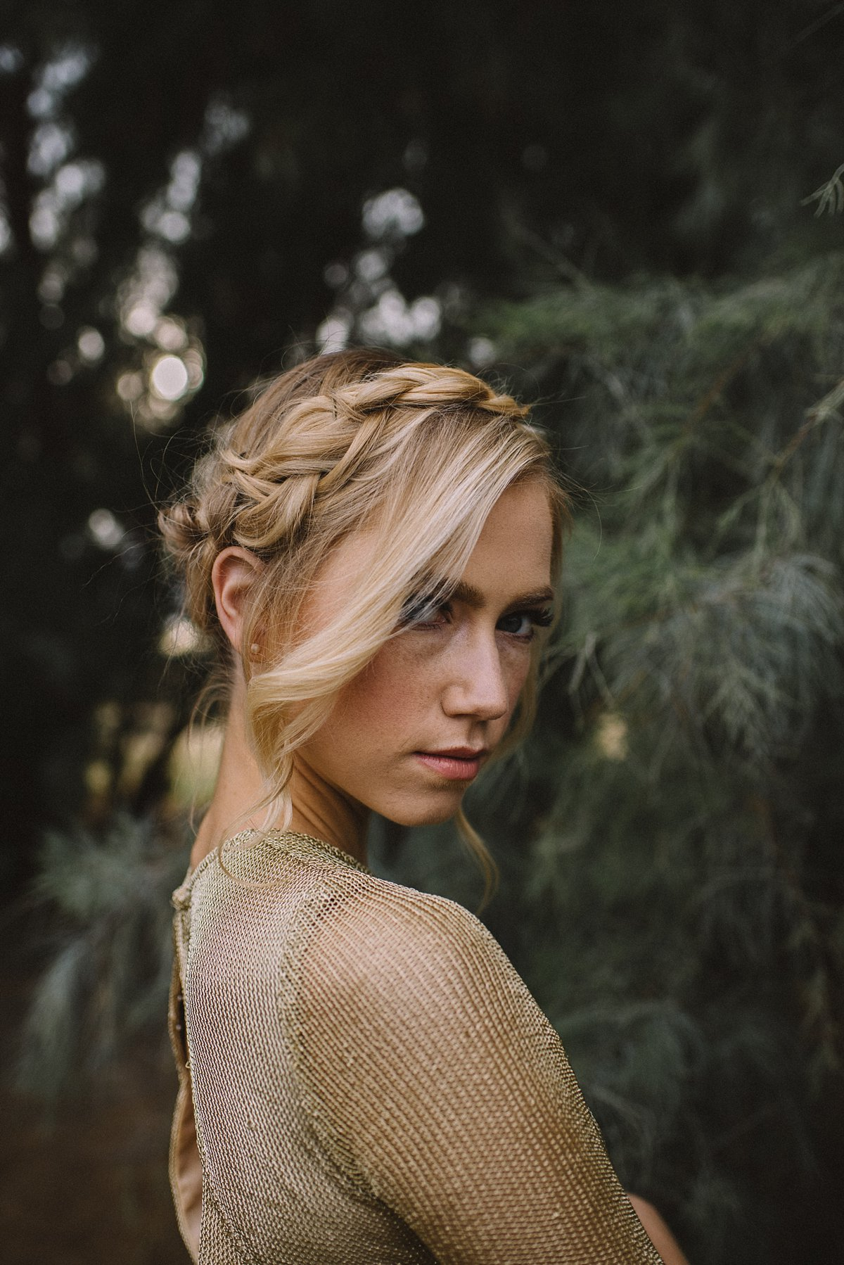 Portraits_Laura_0012