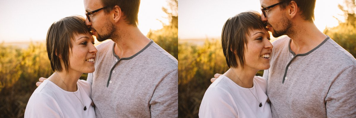 Stellenbosch Couple Shoot