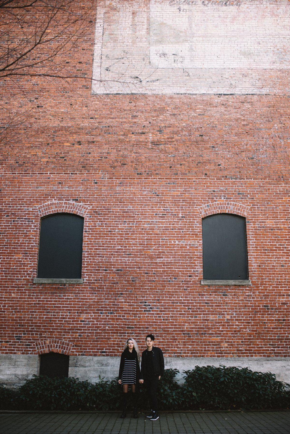 Portland_Oregon_Adventure_Session_0037