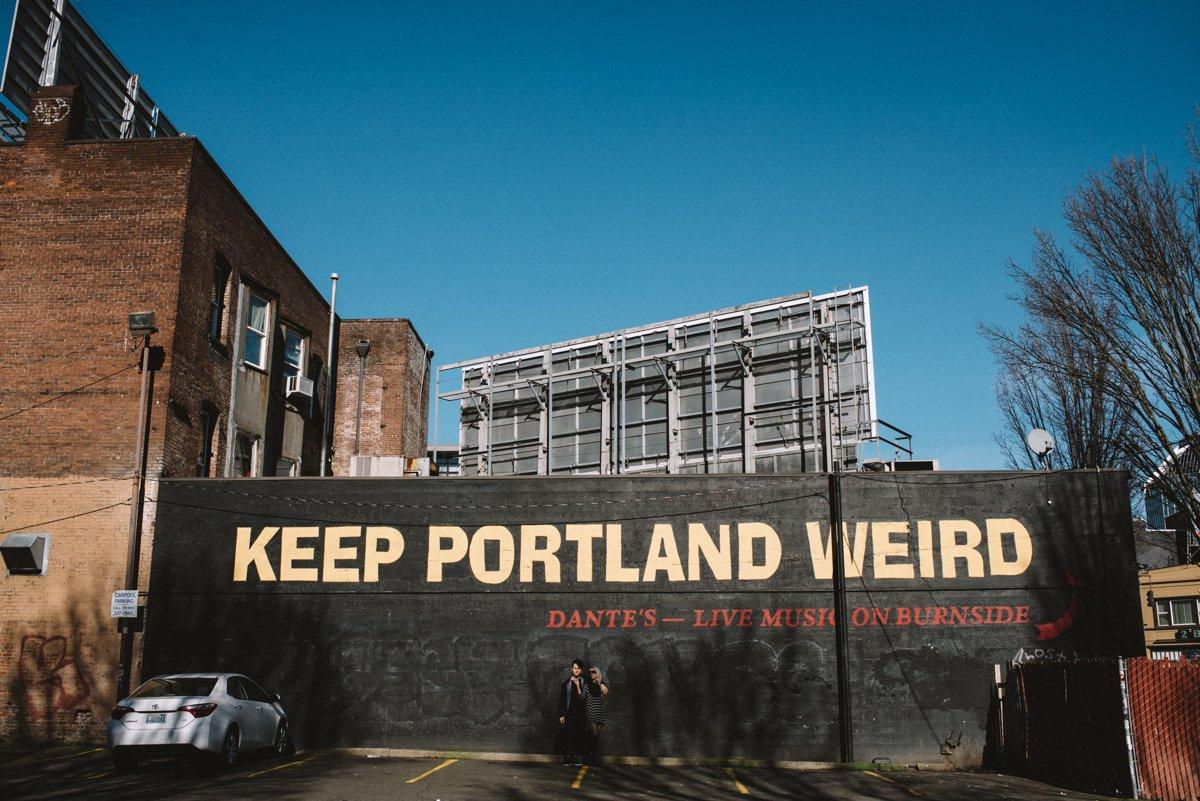 Portland_Oregon_Adventure_Session_0058