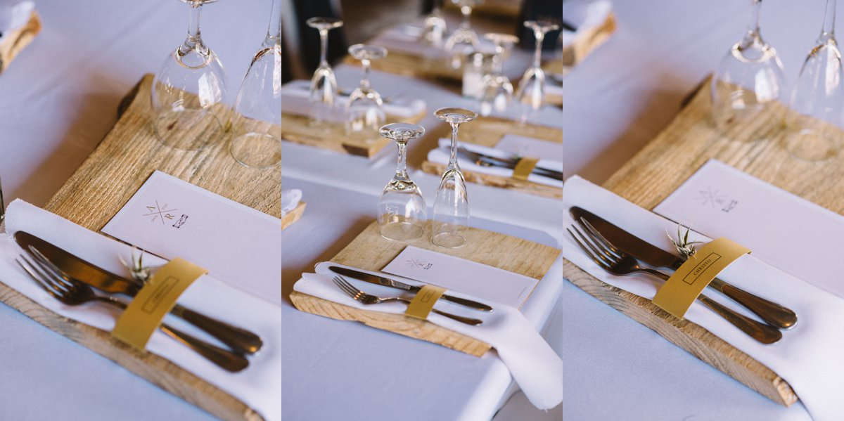 quirky-pretoria-wedding_0007
