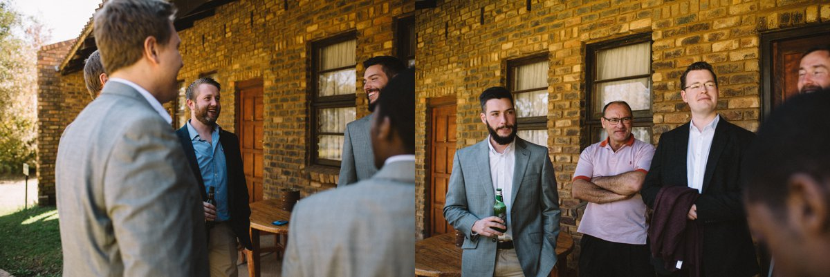 quirky-pretoria-wedding_0032