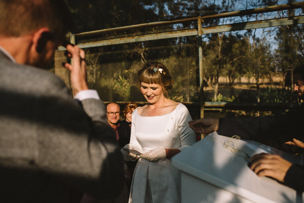 quirky-pretoria-wedding_0074
