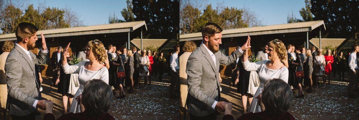 quirky-pretoria-wedding_0090