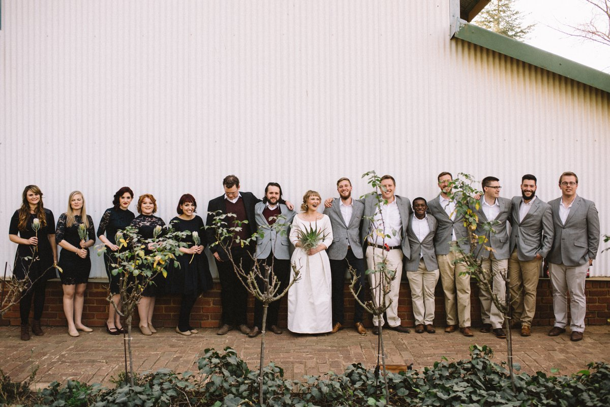 quirky-pretoria-wedding_0094