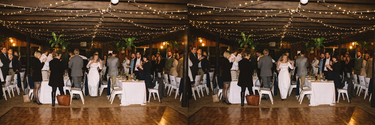 quirky-pretoria-wedding_0157