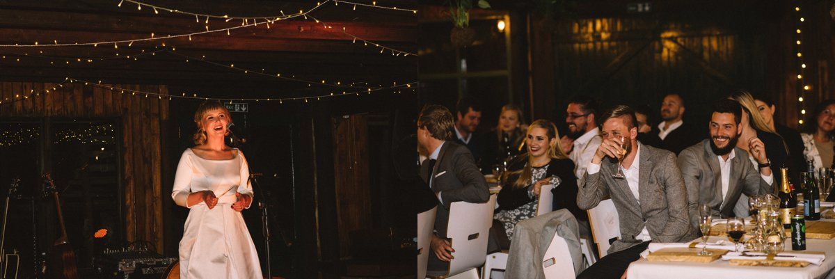 quirky-pretoria-wedding_0164