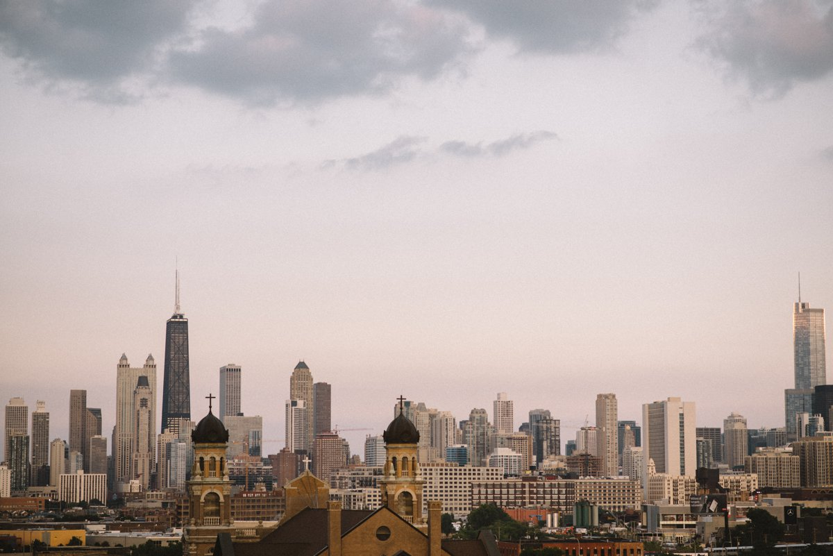 Chicago_Adventure_JM