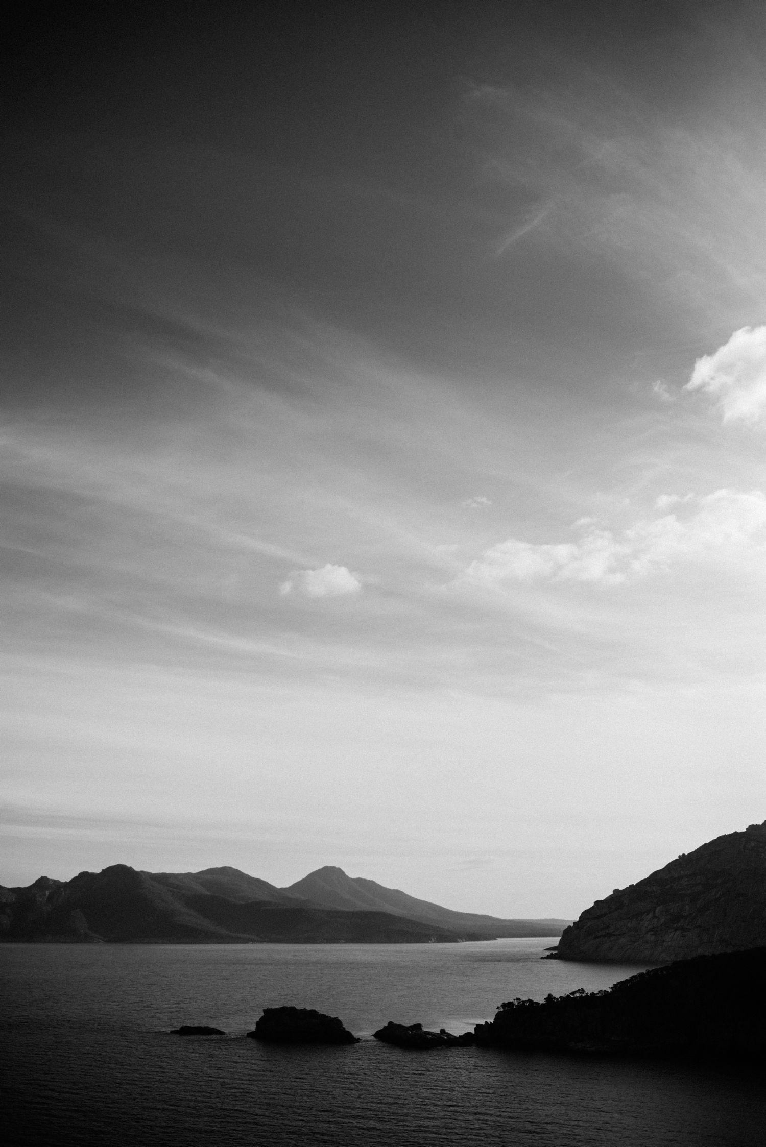 Freycinet National Park Travel