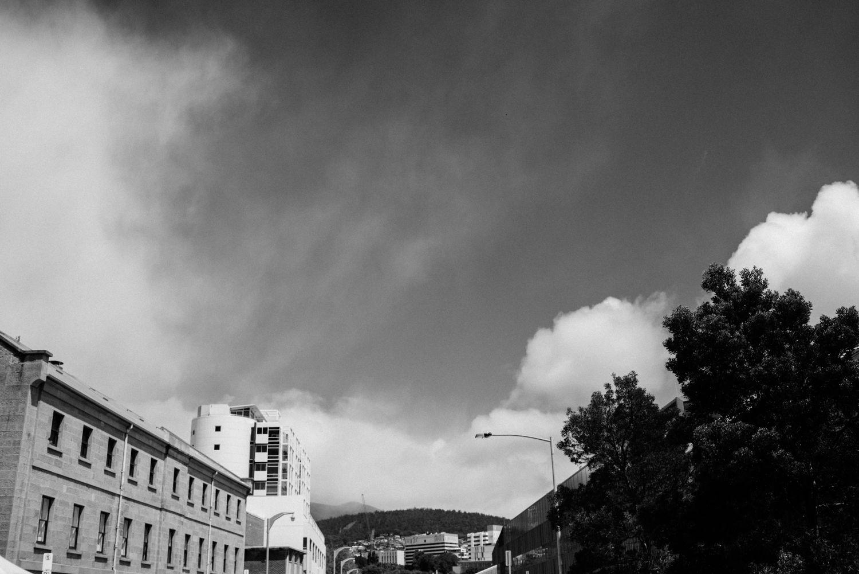 Hobart Travel Adventure
