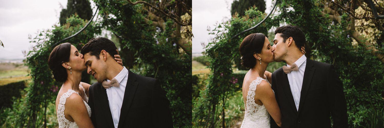 classic-paarl-wedding-charl-and-ninke