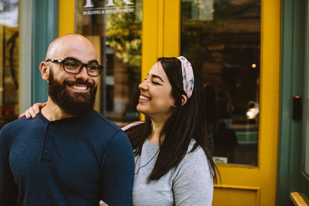 Portland-Surprise-Proposal-Engagement