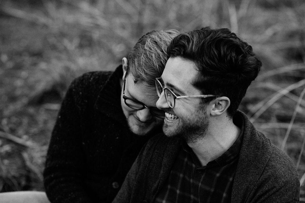 same-sex-couple-photography-stellenbosch