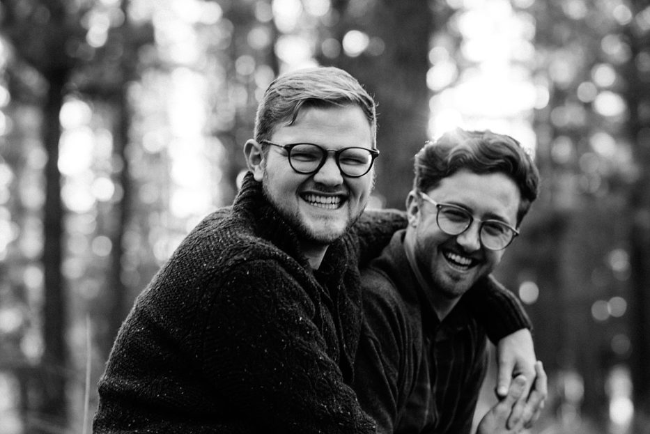 same-sex-couple-photography-stellenbosch