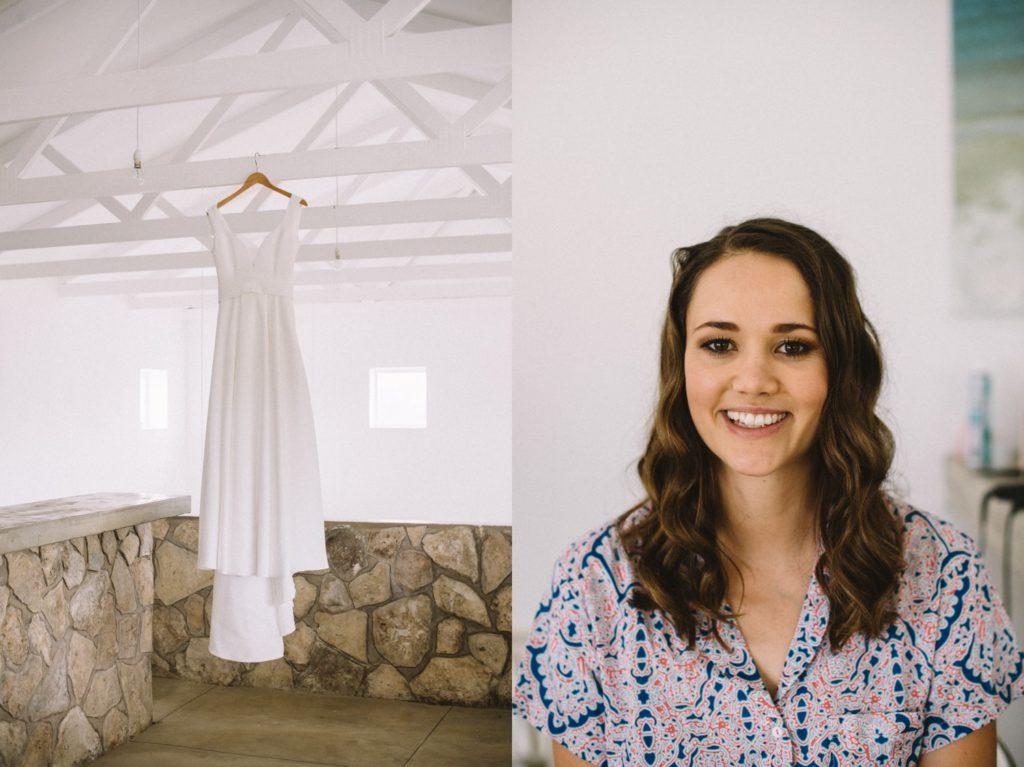 Stilbaai-Jongensfontein-Wedding-Marcus-and-Inge